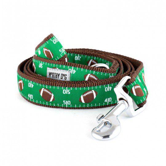 Harness, Collars & Leads